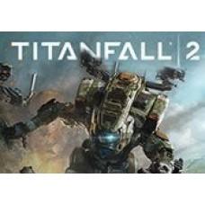 TITANFALL 2 ORIGIN CD KEY-PC Code