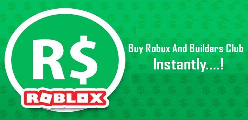 Roblox Credits