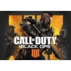 CALL OF DUTY: BLACK OPS 4 UNCUT EU BATTLE.NET CD KEY PC code