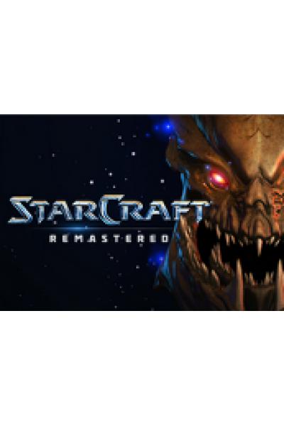 StarCraft 2 konečně přišel a přinesl odpovědi.