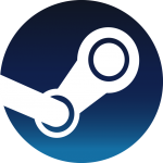 Buy Steam Wallet Gift Cards in Pakistan