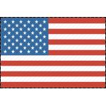 VISA GIFT CARD (US)