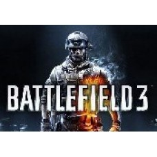 BATTLEFIELD 3 ORIGIN CD KEY-PC Code