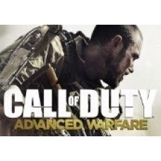 CALL OF DUTY: ADVANCED WARFARE STEAM CD KEY-PC Code