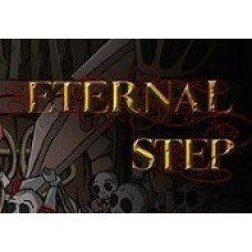 ETERNAL STEP STEAM CD KEY PC CODE