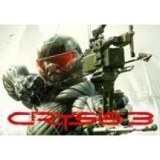 CRYSIS 3 ORIGIN CD KEY-PC Code
