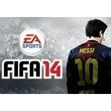 FIFA 14 ORIGIN CD KEY-PC Code