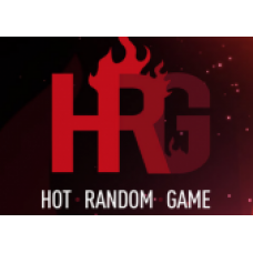 1 HOT RANDOM GAME- PC Code