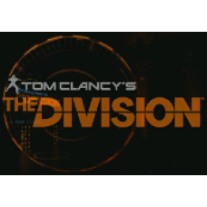TOM CLANCY'S THE DIVISION - 100 INTEL CREDITS UPLAY CD KEY-PC Code