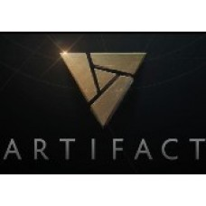 ARTIFACT STEAM ALTERGIFT- PC Code