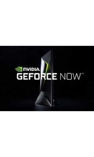 GEFORCE NOW CLOSED BETA EU/NA KEY-PC Code