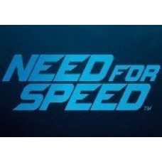 NEED FOR SPEED ORIGIN CD KEY-PC Code
