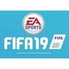FIFA 19 ORIGIN CD KEY- PC Code