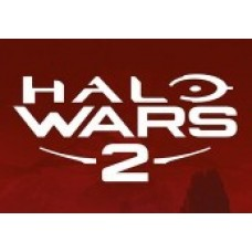 HALO WARS 2 XBOX ONE / WINDOWS 10 CD KEY-PC Code