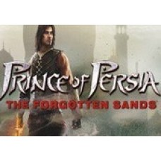 PRINCE OF PERSIA: THE FORGOTTEN SANDS EU UPLAY CD KEY-PC Code
