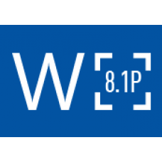 WINDOWS 8.1 PROFESSIONAL OEM KEY-PC Code
